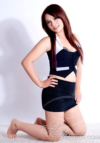 zhanjiang chat Search fast and find the best russian and ukrainian brides ideally suited to you.