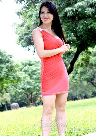 lone jack single asian girls Lone jack's best 100% free asian online dating site meet cute asian singles in missouri with our free lone jack asian dating service loads of single asian men and women are looking for their match on the internet's best website for meeting asians in lone jack.