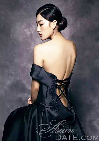 lingling asian personals Li ling - sexy new asian babe wai wai find a sexy and beautiful lady to talk and date, visit here find this pin and more on li ling by xclayz hot asian model this month (may, chart): li ling from china, tomomi itano from japan and lee yoo eun from south korea.