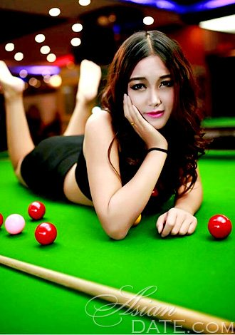 zhengzhou milf women Select your girl from our beautiful oriental masseuses gallery book one of our masseuses for a nudist massage, tantric massage, body to body massage, prostate massage, or nuru massage and we'll give you a 'happy-ending' session that will relieve the pressures of your day to day lives.