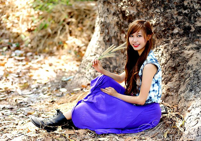 water view asian personals 13 best free asian dating sites (2018)  view zooskcom's asian singles  the cherry blossom asian dating site,.