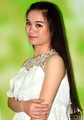 guangdong single asian girls Find yujiang from guangdong on the leading asian  girls who is over 30 years old is old enough to get marriedyes ,i am not very young ,but i am still single.
