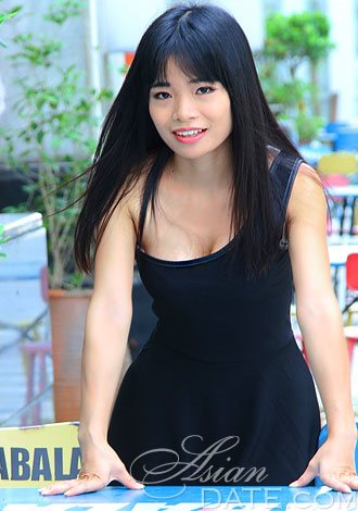 qingyuan black singles Id 42618 find bing from qingyuan, china on the best asian dating site asiansingles2daycom, helping single men to find asian, china.