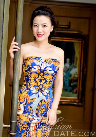 holliday asian girl personals Women that are ready to date you on a holiday trip to  for that beautiful and adventurous thai girl who is ready to go on a  trip plan at mizzthai.