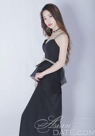 Asian girls name meiyu consider, that