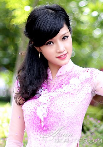 earth city asian singles Meet single asian women & men in earth city, missouri online & connect in the chat rooms dhu is a 100% free dating site to find asian singles.