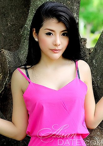 chiang mai black women dating site Recently it has occured to me as i have been dating woman in thailand over the years, the women in chiang mai hold a.